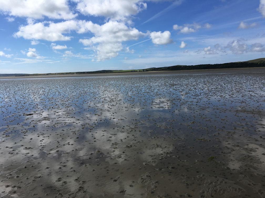 Loch Indaal