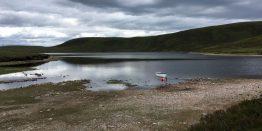 Loch Horn