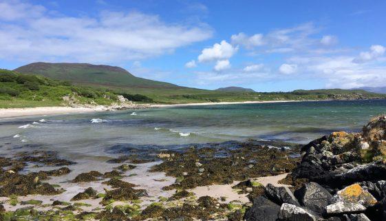 Süd Osten Islay